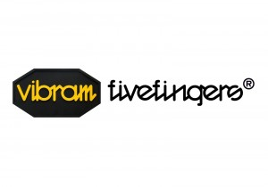 vibram-five-fingers-logo